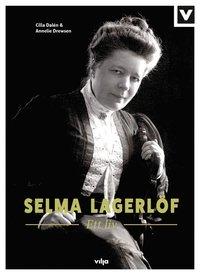 Skopia.it Selma Lagerlöf : ett liv (CD + bok) Image