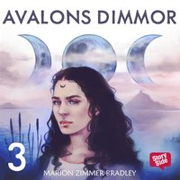 Radiodeltauno.it Avalons dimmor. D.3 Image