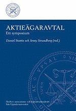 Radiodeltauno.it Aktieägaravtal : ett symposium Image