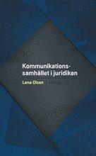 Radiodeltauno.it Kommunikationssamhället i juridiken Image