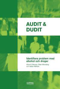 Rsfoodservice.se Audit & Dudit : identifiera problem med alkohol och droger Image