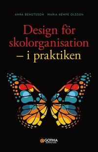 Skopia.it Design för skolorganisation : i praktiken Image