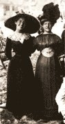 Skopia.it Inte ens natten är tillräckligt mycket natt : brev november 1912 - januari 1913 Image