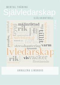 Radiodeltauno.it Självledarskap Del 3 Självkontroll Image