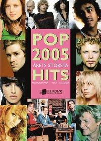 Tortedellemiebrame.it Pop 2005 Image