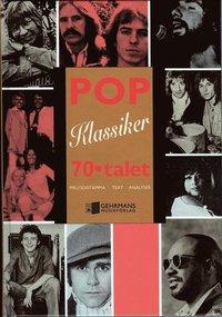 Rsfoodservice.se Popklassiker 70-talet Image