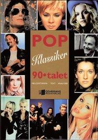 Rsfoodservice.se Popklassiker 90-talet Image