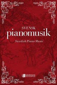 Tortedellemiebrame.it Svensk pianomusik Image