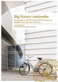 Radiodeltauno.it Big Science i småstaden Image