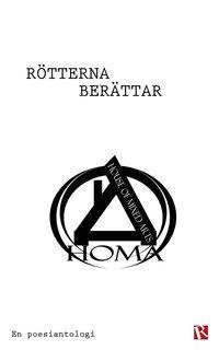 Skopia.it Rötterna berättar Image