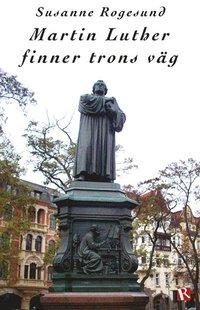 Skopia.it Martin Luther finner trons väg Image