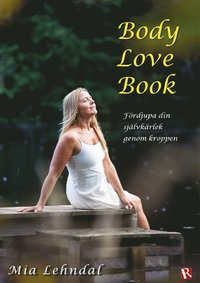 Rsfoodservice.se Body Love Book Image