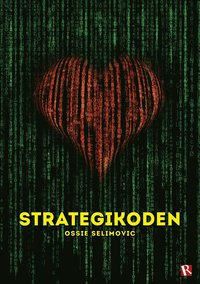 Skopia.it Strategikoden Image