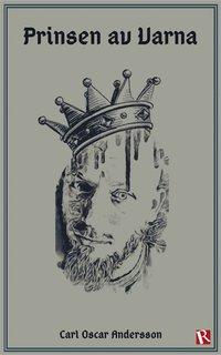 Radiodeltauno.it Prinsen av Varna Image