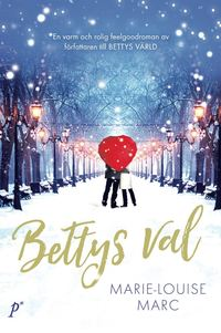 Bettys val (pocket)