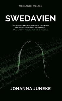 Swedavien (pocket)