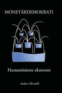 Rsfoodservice.se Monetärdemokrati : Humanitetens ekonomi Image