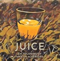 Skopia.it Juice : en tolkning av Martin Ackerfors Image