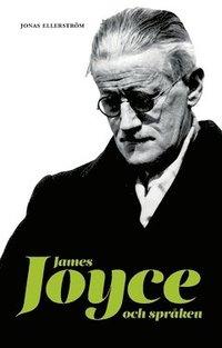 Skopia.it James Joyce och språken : Joyceverk i översättning i  Svenska Akademiens Nobelbibliotek Image