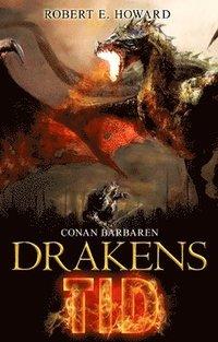 Skopia.it Drakens tid Image