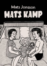 Tortedellemiebrame.it Mats kamp Image