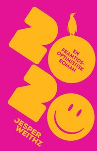 Tortedellemiebrame.it 2020 : en framtidsoptimistisk roman Image