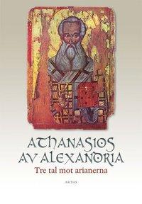 Skopia.it Tre tal mot arianerna Image