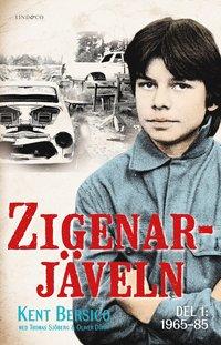 Tortedellemiebrame.it Zigenarjäveln Del 1, 1965-85 Image