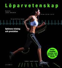 Skopia.it Löparvetenskap : optimera din träning och prestation Image