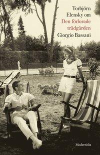 Radiodeltauno.it Om Den förlorade trädgården av Giorgio Bassani Image