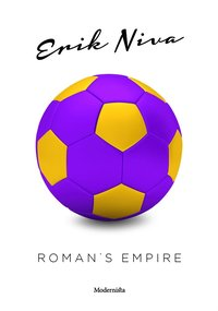 Radiodeltauno.it Romans empire Image