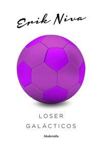 Loser galácticos