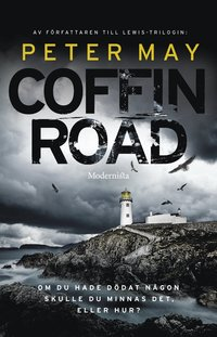 Coffin Road (storpocket)