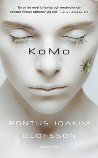 Skopia.it KoMo Image