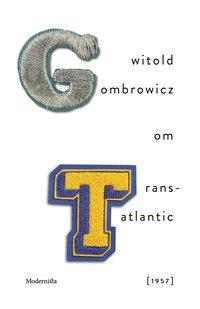 Skopia.it Om Trans-Atlantic [1957] Image