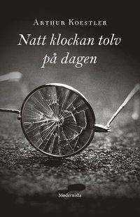 Radiodeltauno.it Natt klockan tolv på dagen Image