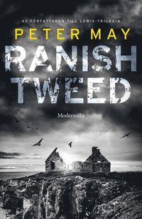Ranish Tweed (e-bok)