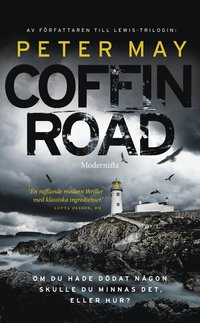 Coffin Road (pocket)