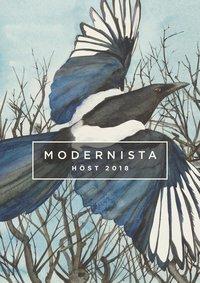 Skopia.it Modernista Höstkatalog 2018 Image