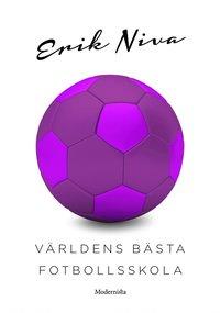 Tortedellemiebrame.it Världens bästa fotbollsskola Image