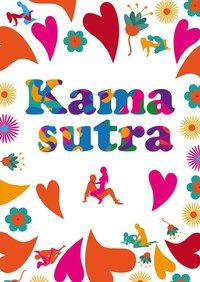 Skopia.it Kamasutra Image