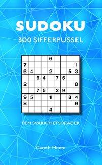 Radiodeltauno.it Sudoku: 300 sifferpussel Image