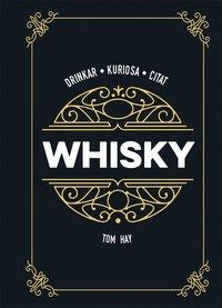 Skopia.it Whisky : drinkar kuriosa citat Image