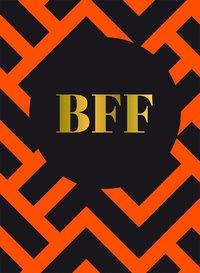 Skopia.it BFF Image