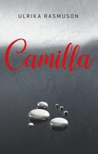 Skopia.it Camilla : Camilla Image