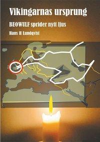 Skopia.it Vikingarnas ursprung: Beowulf sprider nytt ljus. Image