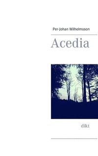 Tortedellemiebrame.it Acedia : dikt Image