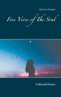 Skopia.it Free Verse of The Soul : Collected Poems Image