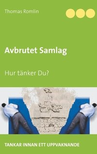 Radiodeltauno.it Avbrutet Samlag : Hur tänker Du? Image