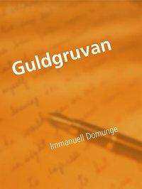 Rsfoodservice.se Guldgruvan: Gyllene dikter Image